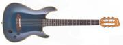 1998 SC500N MS