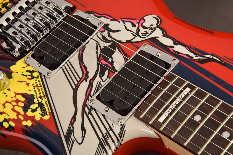 Charming Ibanez Gio Wiring Tiny How To Install Bulldog Remote Start Round How To Wire Remote Start 3 Wire Humbucker Young Solar Inverter Diagram PinkSolar Panel Wiring Guide Axis Pickups | Ibanez Wiki | FANDOM Powered By Wikia