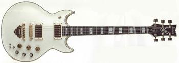 1983 AR550 PW