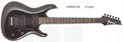 1991 440RHH BK