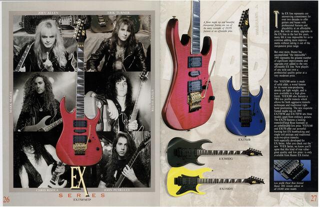 File:1993 Europe catalog p26-27.jpg