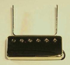 GB-Special neck 3PU1J1GB1G 00 01