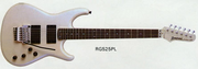 1986 RG525 PL