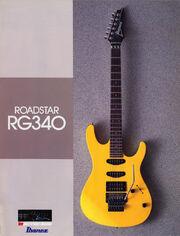 1988 RG340 catalog1 p1