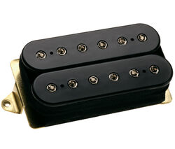 DiMarzio SuperDistortion DP100bk