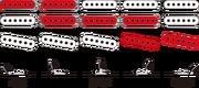 SSS 5-way switching