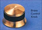 1982 AR5000 brass-knob