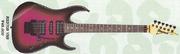 1994 RX370B VSB