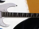 RG450DX (1994–1997)