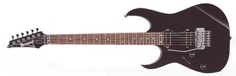 1999 RG420AHL BK