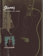 2002 USA acoustics front-cover