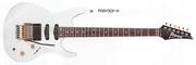 1989 RG670 CP
