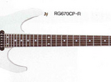 RG670 (1989)
