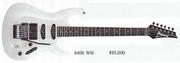1991 440S WH