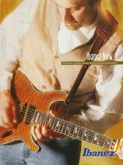 1998 Asia-SA catalog front-cover