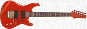 1986 RG652 PR