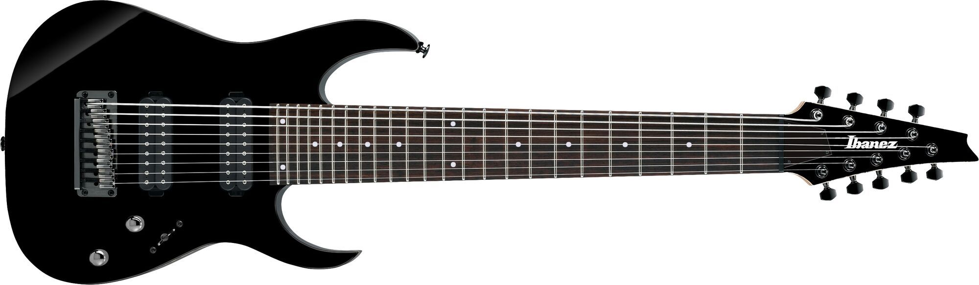 Luxury Ibanez Rg9 Prestige Collection - Best Images for wiring ...