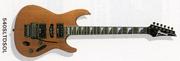 1992 540SLTD SOL