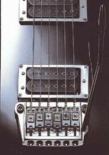 Hard Rocker Pro chrome