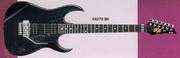 1993 EX270 BK