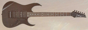 1995 RG507 BK