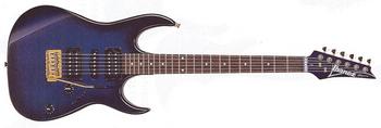 1999 RX180G BLS