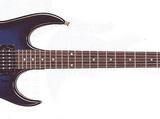 RX180G