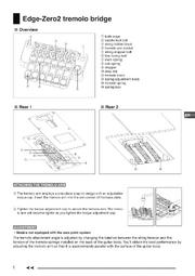 Edge Zero 2 instructions p1