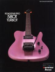 1988 580T catalog p1