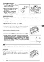 Edge Zero 2 instructions p4