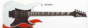1989 RG750 WH
