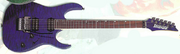 1996 USRG30 TB