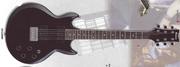 2000 AX120 BK