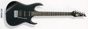 1992 EX140 BK
