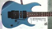 1996 RG570 LT