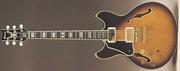 1980 AS200L AV