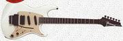1986 PL1770 PW