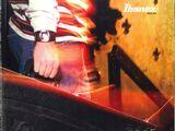 2005 USA catalog