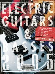 2005 Asia-SA catalog-cover