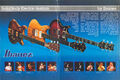 1980 solid body guitars p2-3.jpg