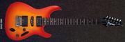 1988 540S-CT5 CS