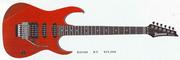 1991 RG460 BY