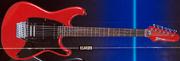1985 RS440 FR