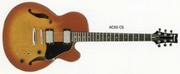 1993 AC50 CS