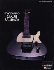 1988 580B catalog p1