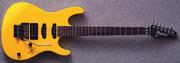1988 RG340 YL