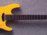 RG340