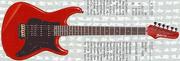 1986 RG50 RD