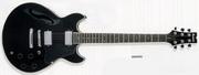 1992 AM50 BK