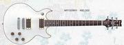 1992 AR100 WH